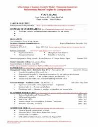 cover letter template service cover letter template microsoft microsoft word cover letter template cover letter template service cover letter template microsoft word cover microsoft word cover letter template
