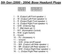 2004 nissan sentra car stereo wiring diagram wiring diagram 2004 nissan maxima stereo wiring diagram schematics and