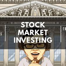 Stock Market Buy Or Pass? Jose Najarro