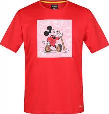 <b>Футболка</b> мужская Adidas <b>All Set</b>, размер 46 T7CN8B2L80, цвет ...