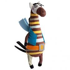 <b>Игрушка</b> «<b>Лошадь Джейн</b>» купить в интернет-магазине подарков ...