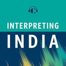 Interpreting India