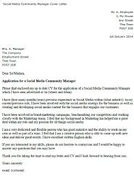 Retail Sales Cover Letter Example for job seeker with experience as store manager in the sales department