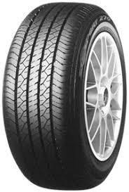 <b>Dunlop SP SPORT 270</b> Tyres | Tyresales