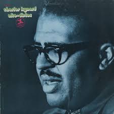 <b>Charles Kynard</b> - <b>Afro-Disiac</b> (1970, Vinyl) | Discogs
