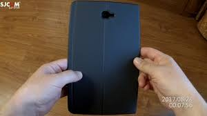 ОНЛАЙН ТРЕЙД.РУ <b>Чехол</b>-<b>книжка Samsung Book</b> Cover EF ...