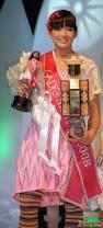 Hasil gambar untuk Anindya Kusuma Putri