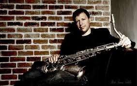 <b>Chris Potter Orchestra</b> - Madison Square Park Conservancy