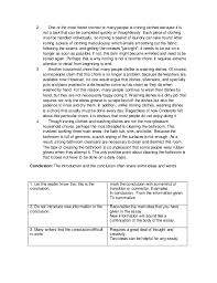 stampangroup         website that writes essay  website that writes essay for youjpg