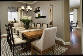 Dining Room Tables Decor How To Decorate Dining Room Table Decor Dining Room Decorating