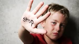 Resultado de imagem para criança  violencia