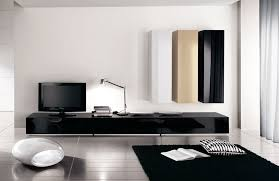 bedroom large size bedroom page 21 interior design shew waplag decorating ideas for small spaces bed design 21 latest bedroom furniture