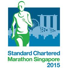 Resulta ng larawan para sa singapore marathon 2015 winners