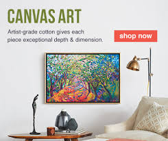 Art.com - Posters, Art Prints, Framed Art, and Wall Art Collections