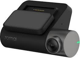 Купить <b>Видеорегистратор Xiaomi 70mai</b> Dash Cam Pro Midrive ...