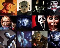 why we love horror movies essay   homework for you why we love horror movies essay img