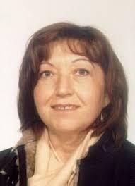 Docente, Pignataro Maria Annunziata - RicercaPerDocentiPublic