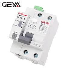 <b>GEYA</b> Electricals Store - Amazing prodcuts with exclusive discounts ...