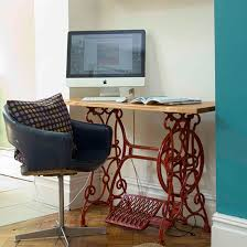 home office ideas uk home office ideas that really work betta living home office