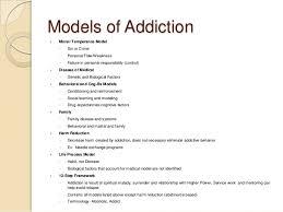 essay health medical scribe definition   essay for you medical model of addiction definition essay