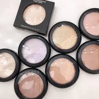 Wholesale Double Highlighter - Buy Cheap Double Highlighter ...
