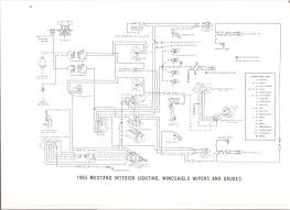 wiring diagram for 1965 mustang the wiring diagram 1965 mustang radio wiring diagram nilza wiring diagram