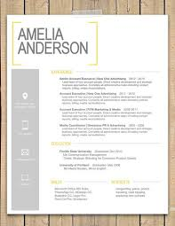 yellow bracket resume cover letter template word doc cover letters templates