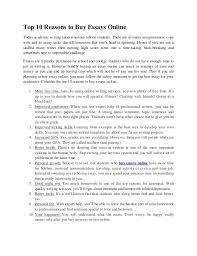 aqa english literature anthology poems  do my essay and research  aqa english literature anthology poems