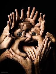கைவிரலில் வரும் வலிகளும் அதனால் வரும் நோய்களும் Images?q=tbn:ANd9GcSeaWl3SNoWo7aVkbWwu43hAUbkQrPfwJbfi2P60GJQMWGK3289