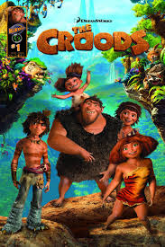[20th Century Fox ] Les Croods (2013) Images?q=tbn:ANd9GcSeahwe5vVOCprAOzMHVnWBEPtebwfQTv5SXvTLPtefUeDaE_a5