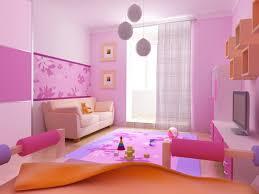 girls room playful bedroom furniture kids: pink bedroom furniture theme ideas for little and teenage girl modern colorful kids girls with chalk kids room