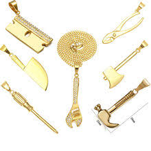 Compare Prices on Jewelry Vise- Online Shopping/Buy Low Price ...