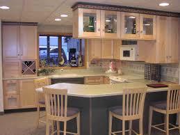 Kitchen Cabinet Bar Handles Kitchen Cabinets Bar Zitzatcom