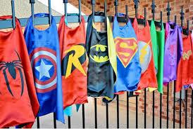 """Résultat de recherche d'images pour """"cape super héros gratuit"""""""