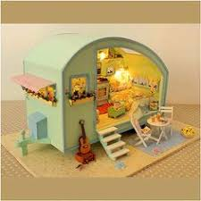 miniature dolls doll houses and house furniture on pinterest aliexpresscom buy 112 diy miniature doll house