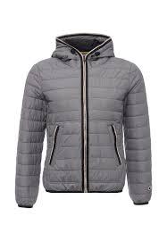 <b>Куртка</b> утепленная <b>Champion Jacket</b> купить за 3 830 ₽ в ...