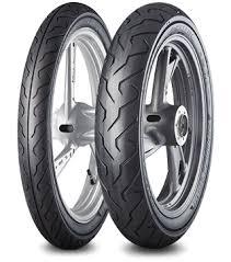 <b>Promaxx</b> | Road Motorcycle Tyres | <b>Maxxis</b> tyres UK