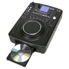 DJ <b>проигрывателю American Audio Flex</b> 100 MP3 купить недорого ...