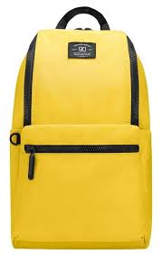 Купить <b>Рюкзак</b> Xiaomi <b>90 Points Pro</b> Leisure Travel <b>Backpack</b> 18 на ...