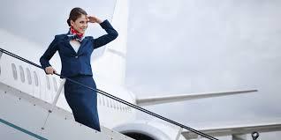 flight attendants related articles on the stafftraveler blog tag flight attendants