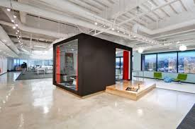 amazing and inspiring office designs from studio oa beautiful office design