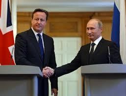 Media bias against Jeremy Corbyn Images?q=tbn:ANd9GcSebo6NWfSUBgH5fqQNAHaSMPp5T6a-xvuQ51rxKQ7KcQHPljvLlg
