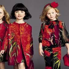 Designer Childrens Clothes (kidsclothes_uk) на Pinterest