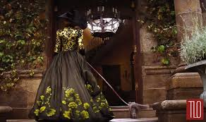 Image result for lady tremaine cate blanchett