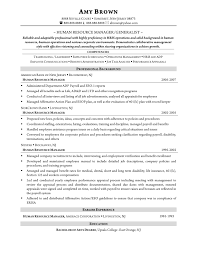 human resources manager resume  cover letters human resources    cover letters human resources resume samples for hr manager generalist human resources resume samples