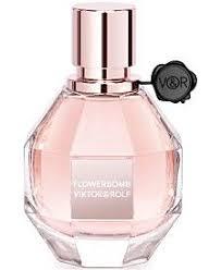 Flowerbomb Eau de Parfum <b>Spray</b>, 1.7 oz | Виктор рольф, Духи ...