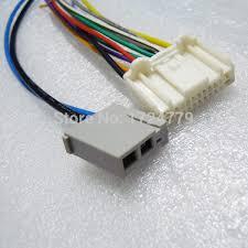 nissan tiida radio wiring diagram nissan image nissan tiida radio wiring diagram nissan auto wiring diagram on nissan tiida radio wiring diagram