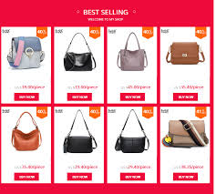 <b>BRIGGS</b> New 2019 Casual Tote Bag Women's <b>Genuine</b> Leather ...