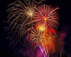 Where to go for 4th of July fireworks in Western Washington | Q13 ...