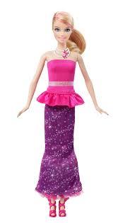 filebarbie a fairy secret barbie dollpng barbie doll